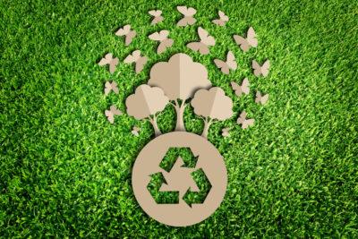 Riduzione sostanze inquinanti